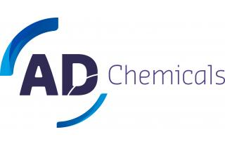 AD Chemicals