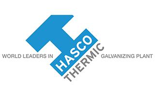 Hasco Thermic Ltd