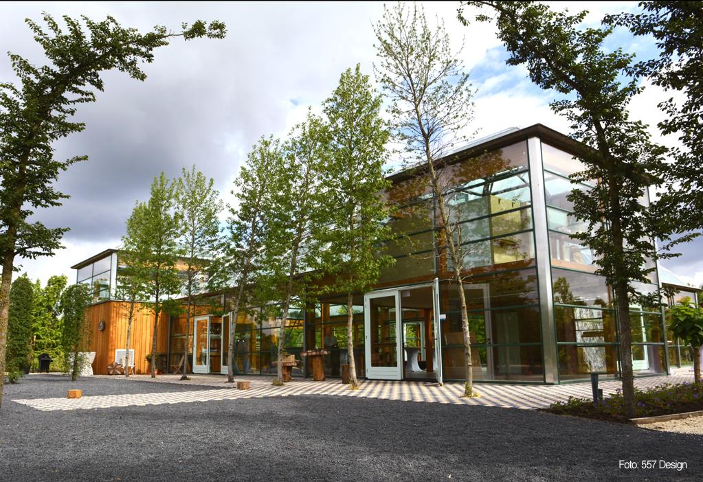 Jardin d 39 hiverre pour le centre des arbres zinkinfo fr for Centre de jardin